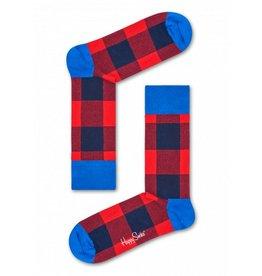 Happy Socks Happy Sock Block 41-46