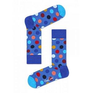 Happy Socks Happy Sock Big Dot 41-46