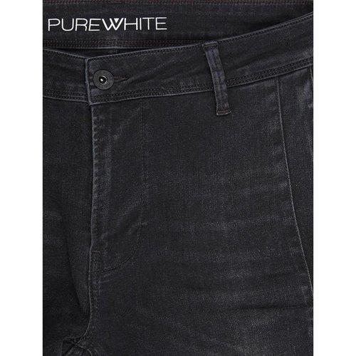 Purewhite Purewhite Jeans FW18