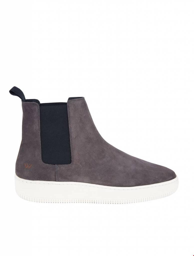 Purewhite Purewhite Shoe FW18