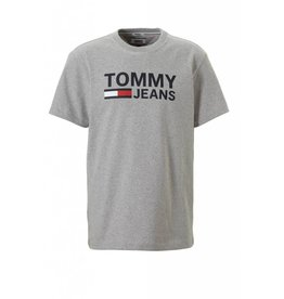 Tommy Jeans TMJ TOMMY CLASSICS