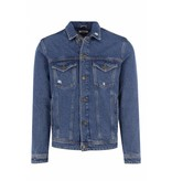Tommy Jeans Tommy Jeans Classic Denim