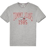 Tommy Jeans Tommy Jeans Collegiate Tee