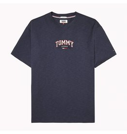 Tommy Jeans Tommy Jeans College Embroide