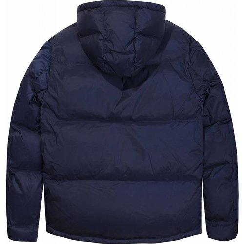 Tommy Jeans Tommy Jeans Padded Popover