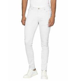Purewhite Purewhite White Jeans Skinny