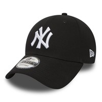 New Era 940 League basic New York Yankees cap