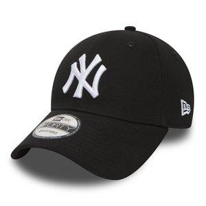 New Era New Era 940 League basic New York Yankees cap