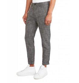 Purewhite Purewhite pants Grey