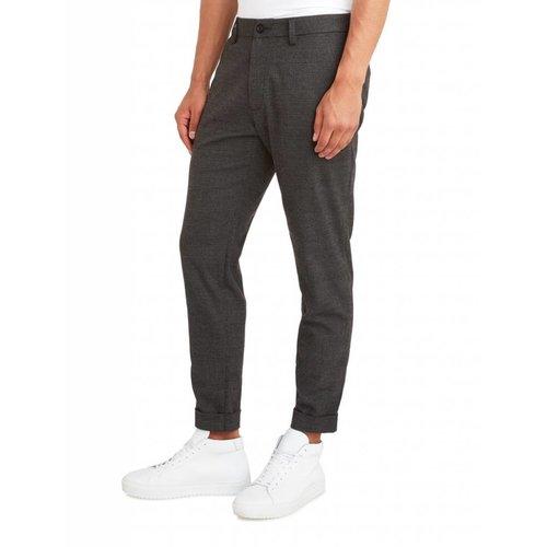 Purewhite Purewhite pants Antra