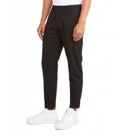 Purewhite Purewhite Pants Black