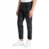 Purewhite pants Antra