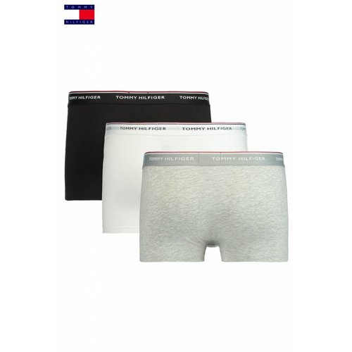 Tommy Jeans 3P Tommy Hilfiger Boxer