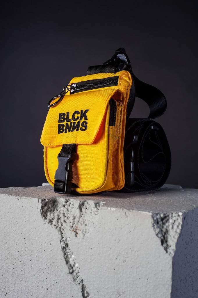 Black Bananas Black Bananas Click on Bag Yellow