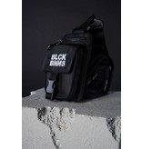 Black Bananas Black Bananas Click on Bag