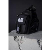 Black Bananas Click on Bag