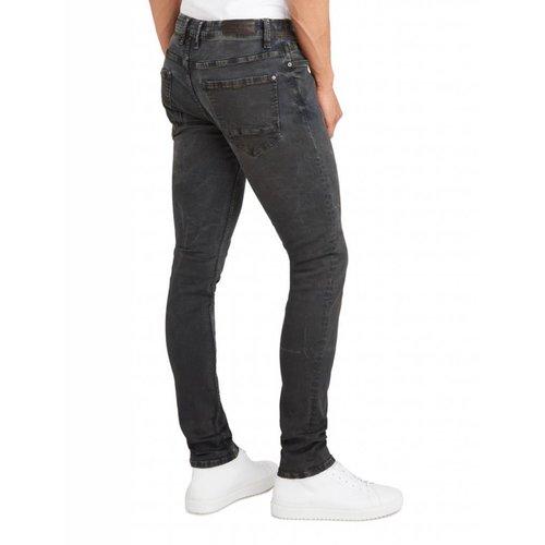 Purewhite Purewhite Premium Jeans