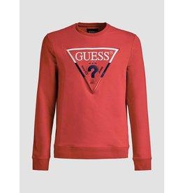 Guess Guess Derren CN Fleece