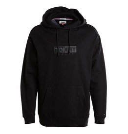 Tommy Jeans Tommy Jeans Fleece Embroider