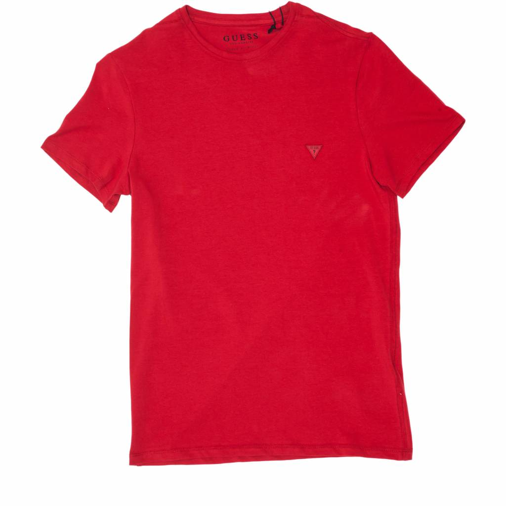 Guess Guess  SS Core Tee