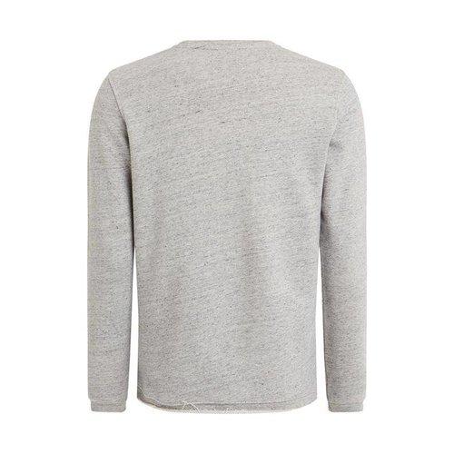 Purewhite Purewhite Bad Influence Sweater