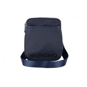 Valentino Crossbag