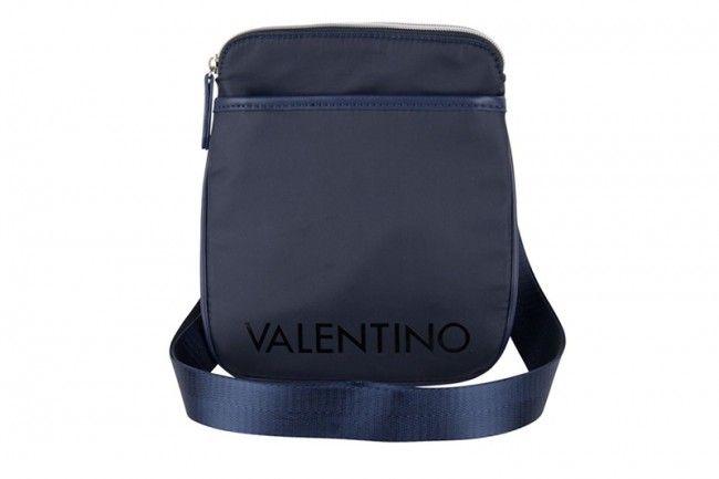 Valentino Valentino Crossbag