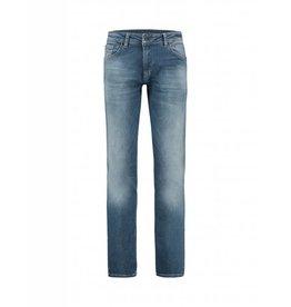 Purewhite Purewhite Jeans Slim Fit