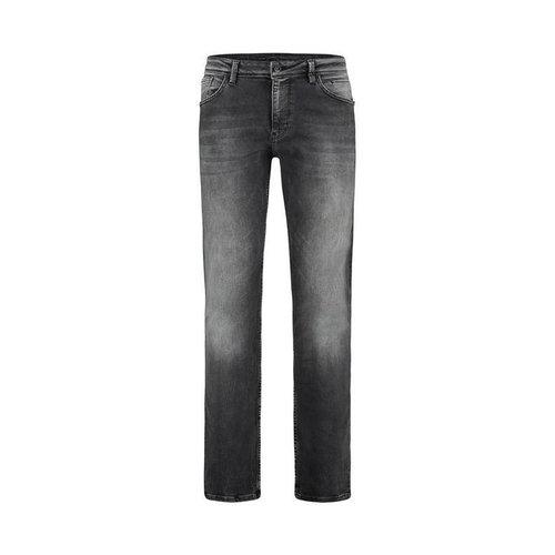 Purewhite Purewhite Slim fit Jeans