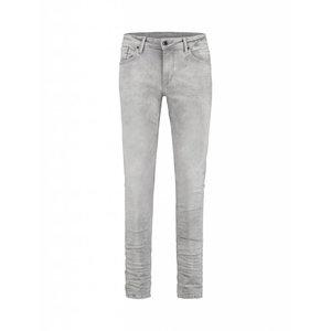 Purewhite Purewhite Skinny Fit Jeans