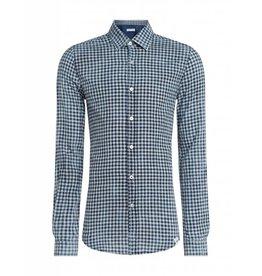 Purewhite Purewhite Longsleeve Shirt