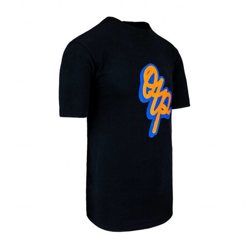 Off The Pitch Off The Pitch The Snitch Tee