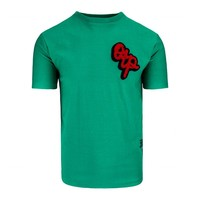 Off The Pitch Pitchers Tee