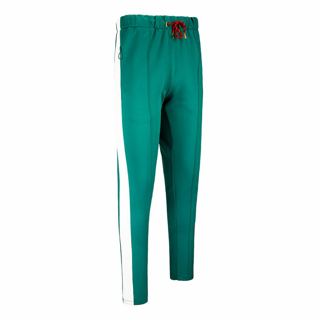 Off The Pitch Off The Pitch Valuebet Trackpant