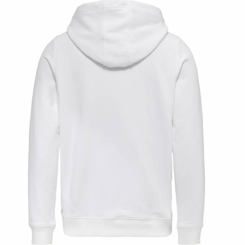 Tommy Jeans Tommy Jeans  Essential Graphic Hoodie