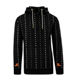 Off The Pitch Off The Pitch All-in Hoodie