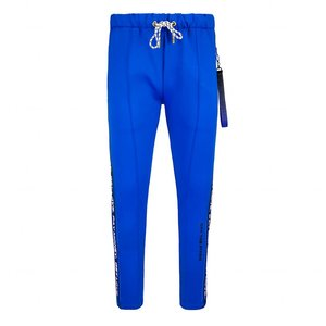 Off The Pitch Off The Pitch Pay Money Trackpants