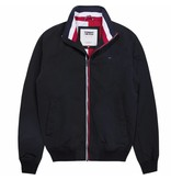 Tommy Jeans Tommy Jeans Essential Casual Bomber