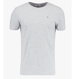 Tommy Jeans Tommy Jeans Classic Tee