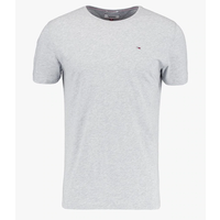 Tommy Jeans Classic Tee