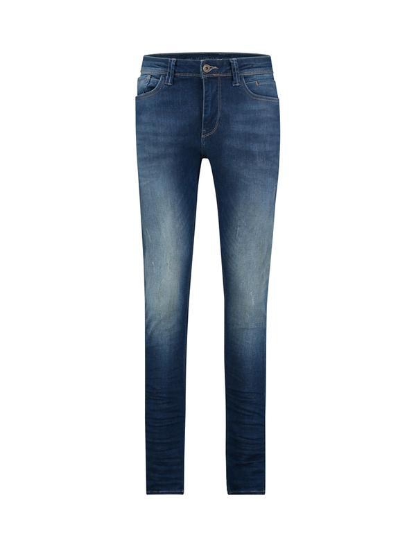 Purewhite Purewhite Jeans Navy