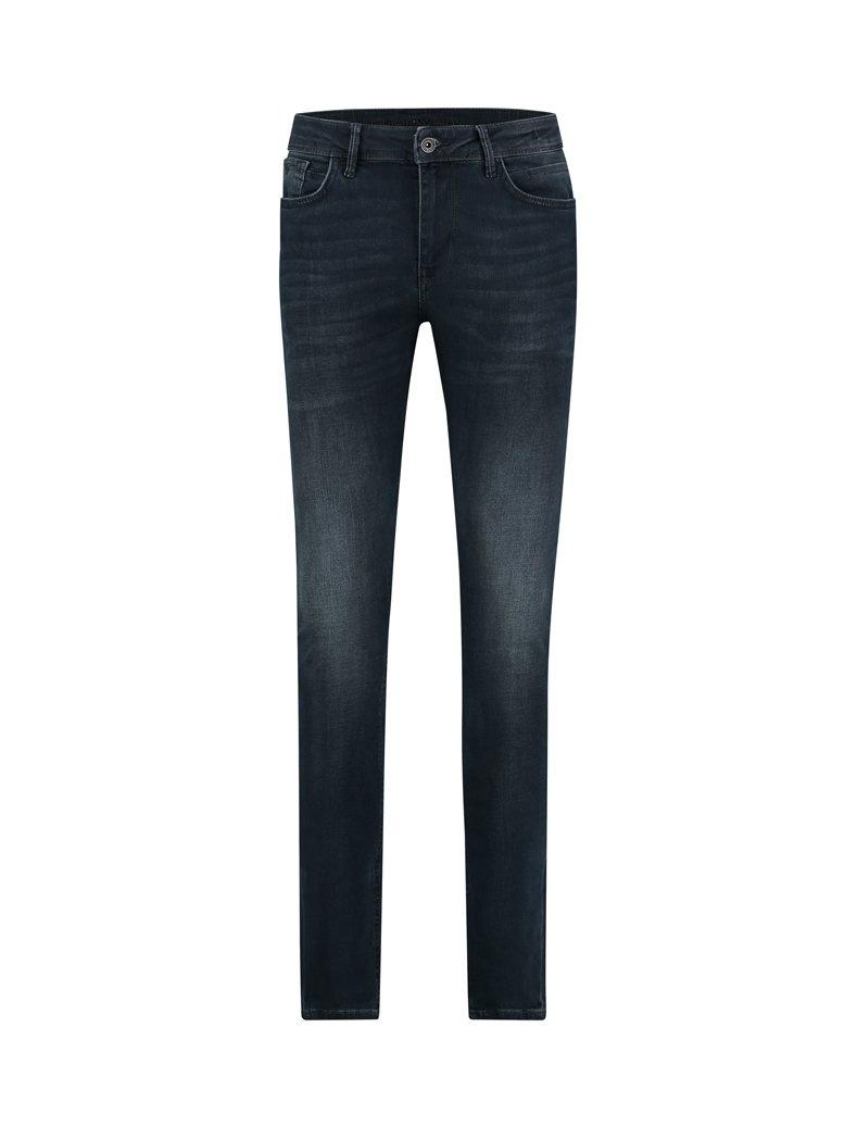 Purewhite Purewhite Jeans SS18