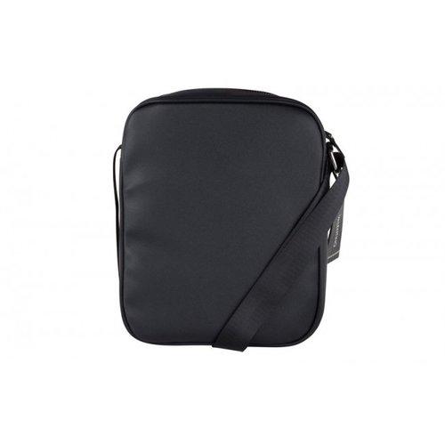 Valentino Valentino Crossbag Black
