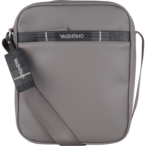 Valentino Crossbag Grijs
