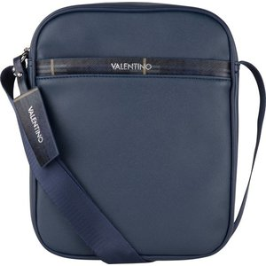 Valentino Valentino Crossbag Navy