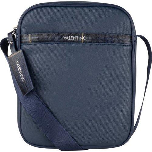 Valentino Crossbag Navy