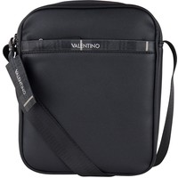 Valentino Crossbag Black
