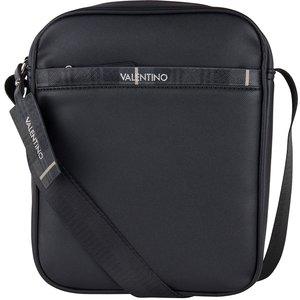 Valentino Crossbag Black
