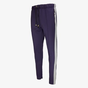 Off The Pitch Off The Pitch Tracksuit Pants