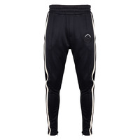 Once We Were Warriors Wesk Track Pants